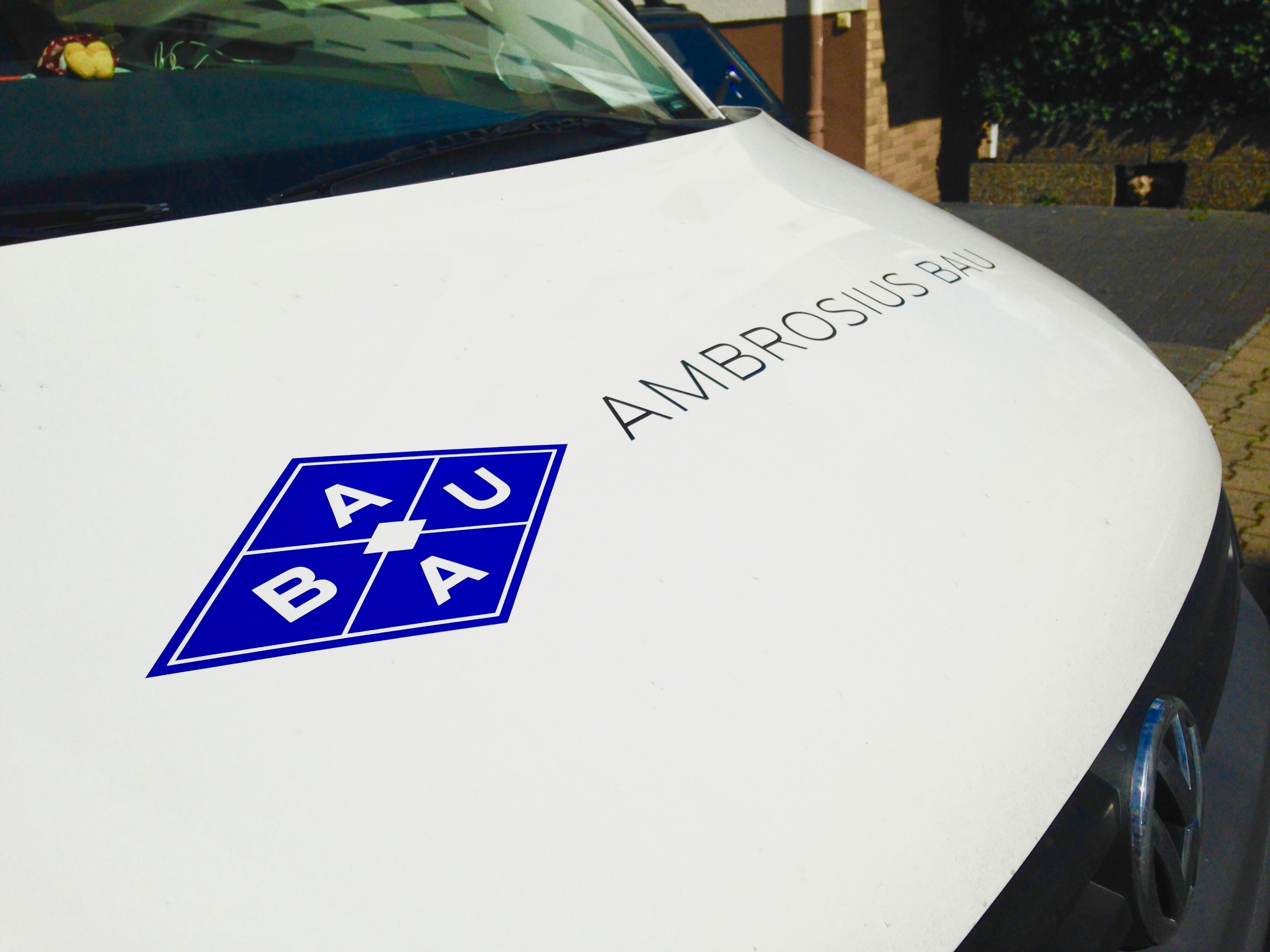 Baufirma Frankfurt ambrosius bau ihr bauunternehmen aus frankfurt am